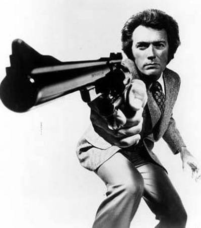 Thumbnail image for dirtyharry.jpg